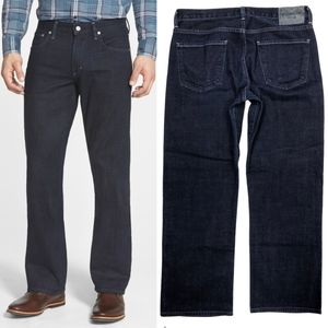 Citizens of Humanity • Evans Relaxed Fit Jeans